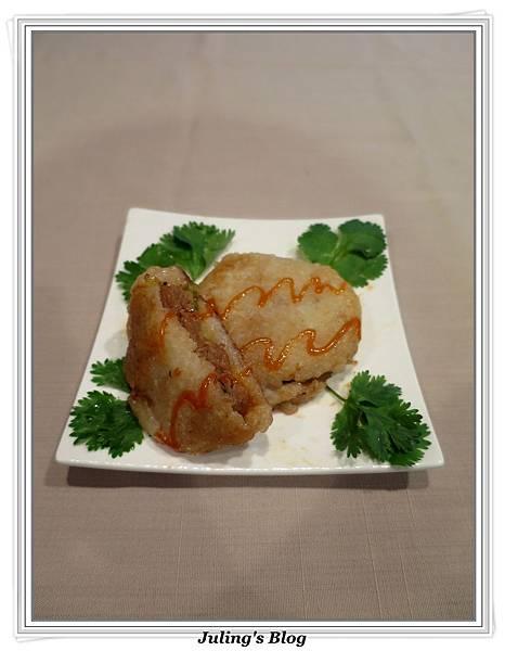 糯米鮮肉餅1.JPG