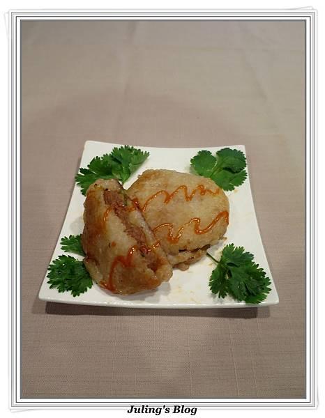 糯米鮮肉餅2.JPG