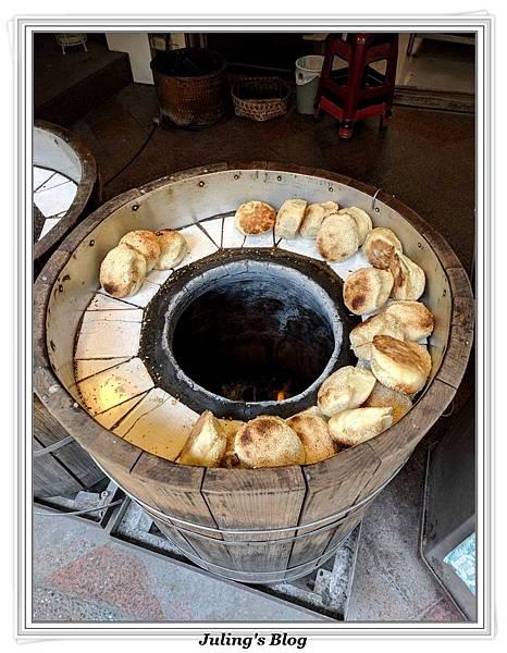 丞祖胡椒餅3.jpg