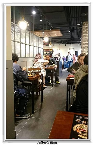 兩餐韓國年糕火鍋吃到飽3.jpg
