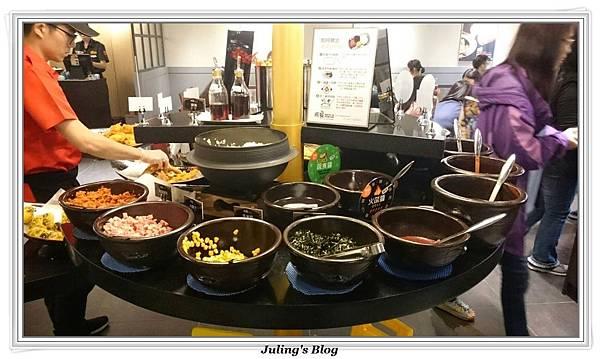 兩餐韓國年糕火鍋吃到飽7.jpg