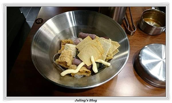 兩餐韓國年糕火鍋吃到飽12.jpg