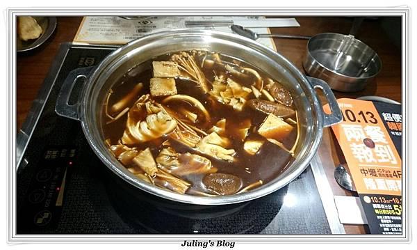兩餐韓國年糕火鍋吃到飽13.jpg