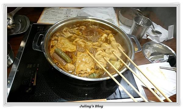 兩餐韓國年糕火鍋吃到飽14.jpg