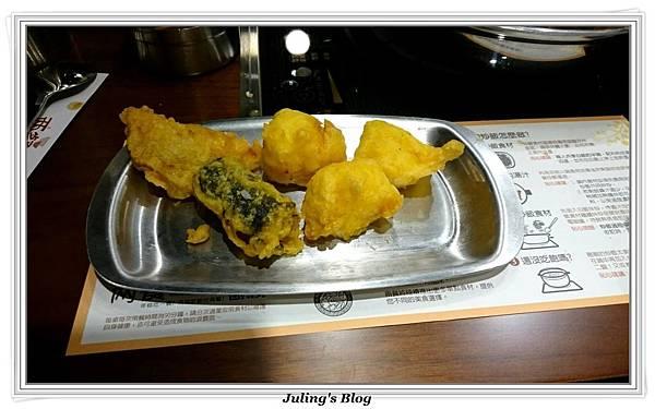 兩餐韓國年糕火鍋吃到飽16.jpg