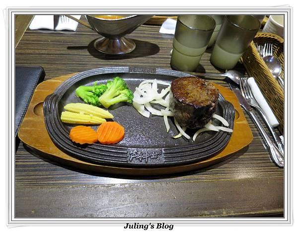 鬥牛士牛排海鮮16.JPG
