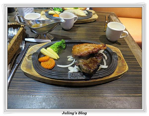 鬥牛士牛排海鮮17.JPG