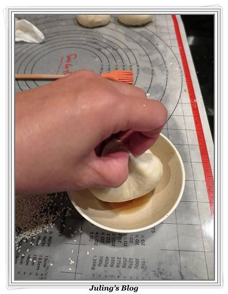 胡椒餅做法21.JPG