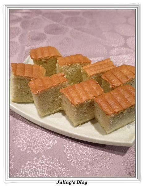香蕉棉花蛋糕3.JPG