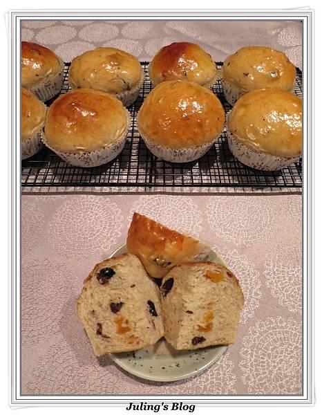 水果麵包1.JPG