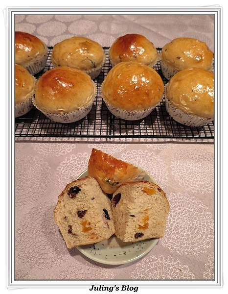 水果麵包2.JPG