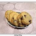 白煮蛋巧克力餅乾1.JPG