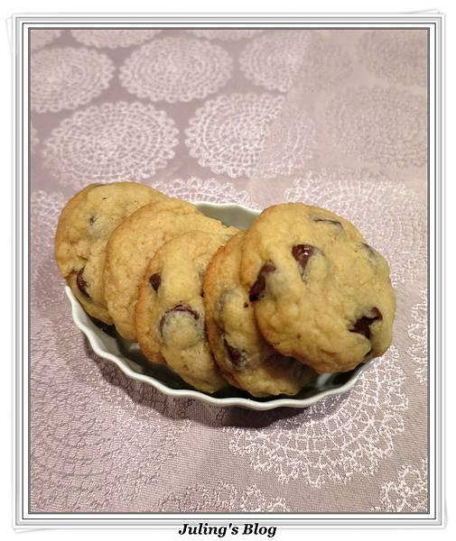 白煮蛋巧克力餅乾2.JPG