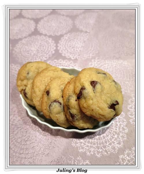 白煮蛋巧克力餅乾3.JPG