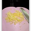 白煮蛋巧克力餅乾做法1.JPG