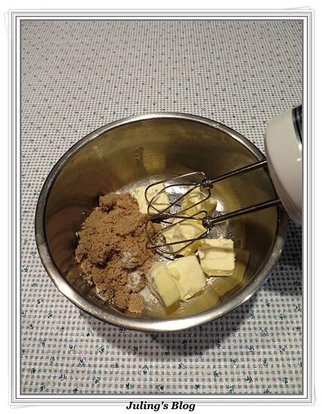 白煮蛋巧克力餅乾做法2.JPG