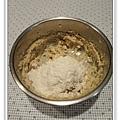 白煮蛋巧克力餅乾做法5.JPG