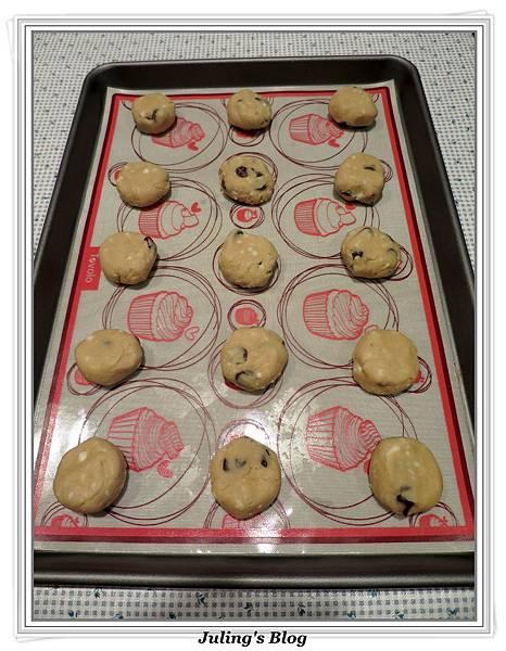 白煮蛋巧克力餅乾做法8.JPG