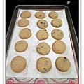 白煮蛋巧克力餅乾做法10.JPG