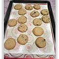 白煮蛋巧克力餅乾做法11.JPG