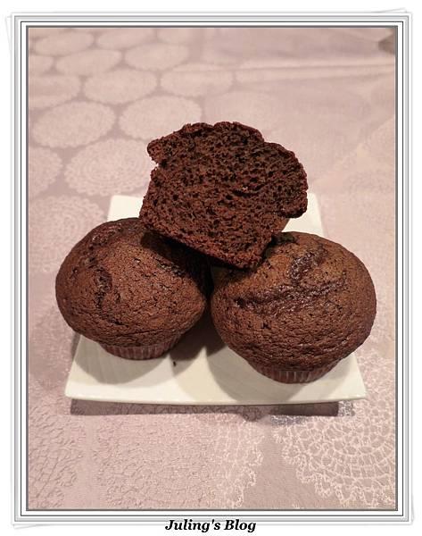 香濃巧克力蛋糕1.JPG
