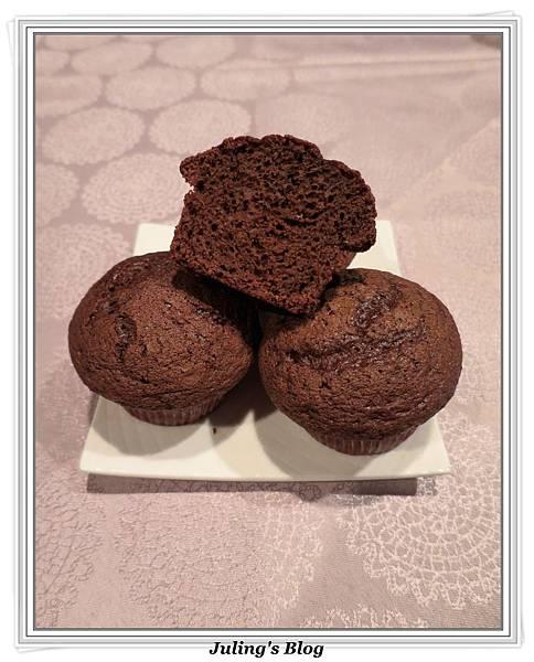 香濃巧克力蛋糕2.JPG