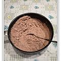 香濃巧克力蛋糕做法1.JPG