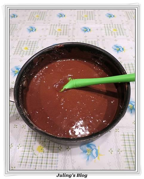 香濃巧克力蛋糕做法3.JPG