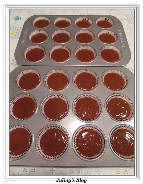 香濃巧克力蛋糕做法4.JPG