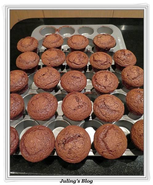香濃巧克力蛋糕做法6.JPG