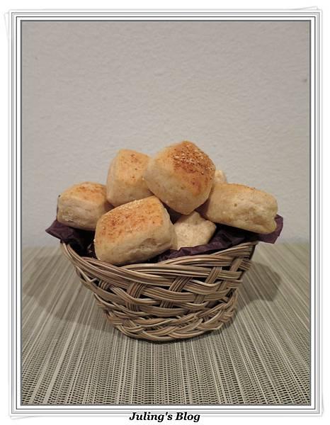 迷你起司麵包1.JPG