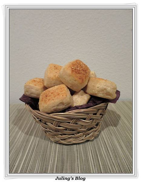 迷你起司麵包2.JPG