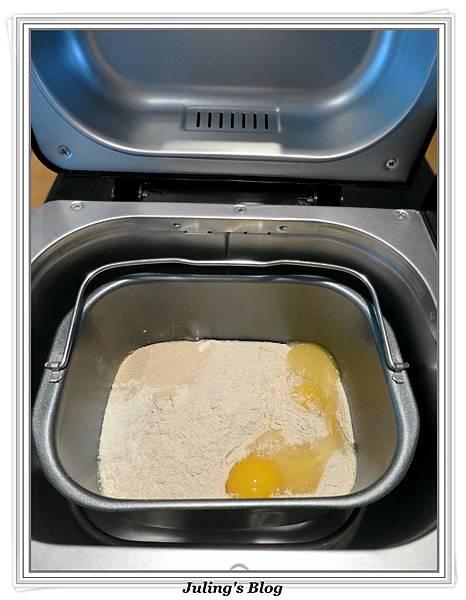 迷你起司麵包做法1.JPG