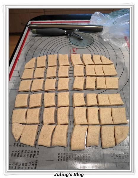 迷你起司麵包做法7.JPG