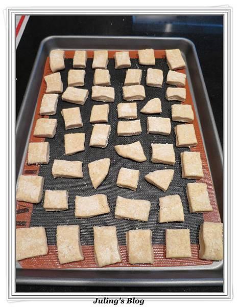 迷你起司麵包做法10.JPG