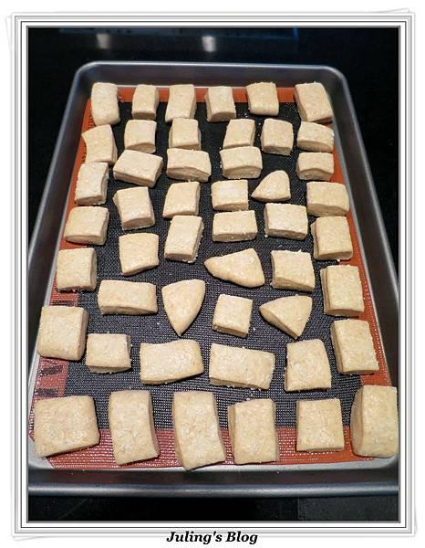迷你起司麵包做法11.JPG