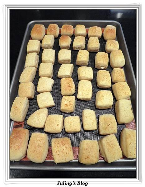 迷你起司麵包做法12.JPG