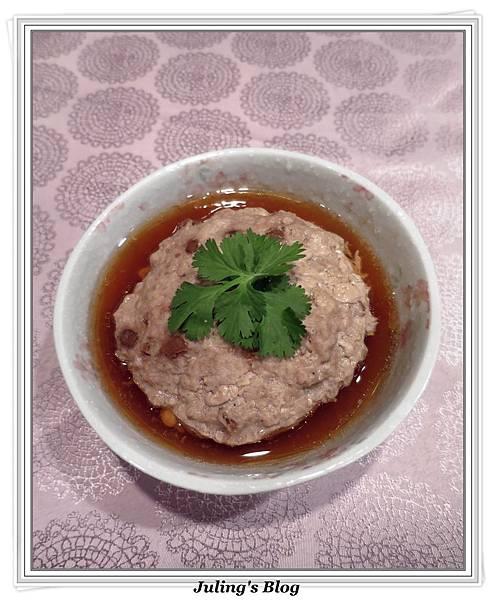 橄欖蒸肉餅1.JPG