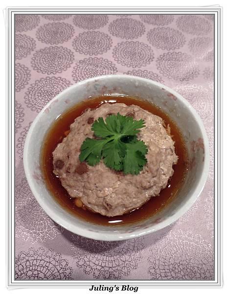 橄欖蒸肉餅2.JPG