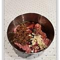 橄欖蒸肉餅做法2.JPG