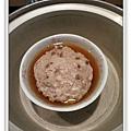 橄欖蒸肉餅做法5.JPG