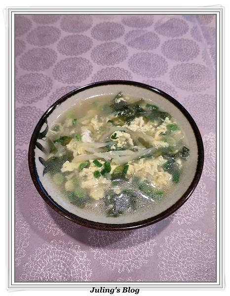 洋芋蛋花湯1.JPG
