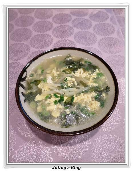 洋芋蛋花湯2.JPG
