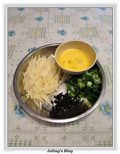 洋芋蛋花湯做法1.JPG