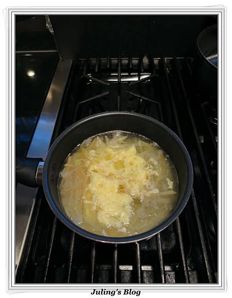 洋芋蛋花湯做法5.JPG