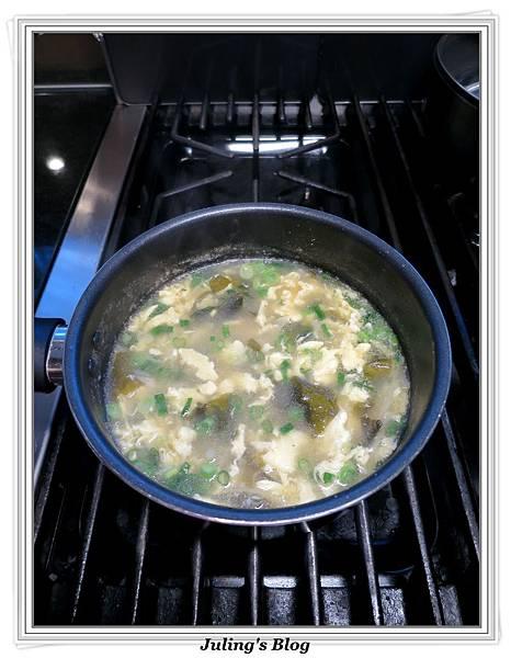 洋芋蛋花湯做法9.JPG