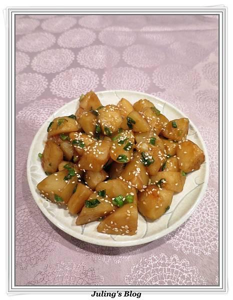 糖醋馬鈴薯2.JPG