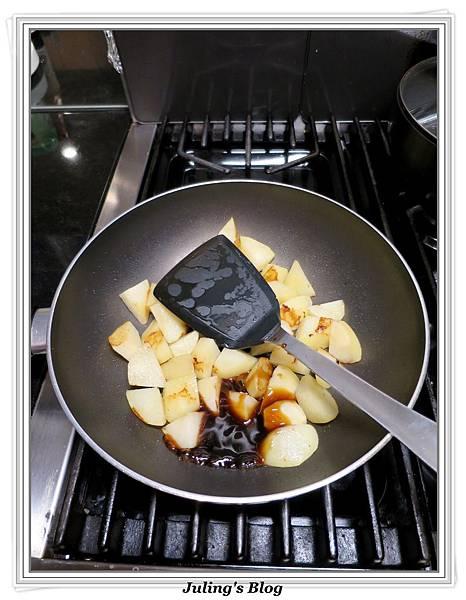 糖醋馬鈴薯做法2.JPG