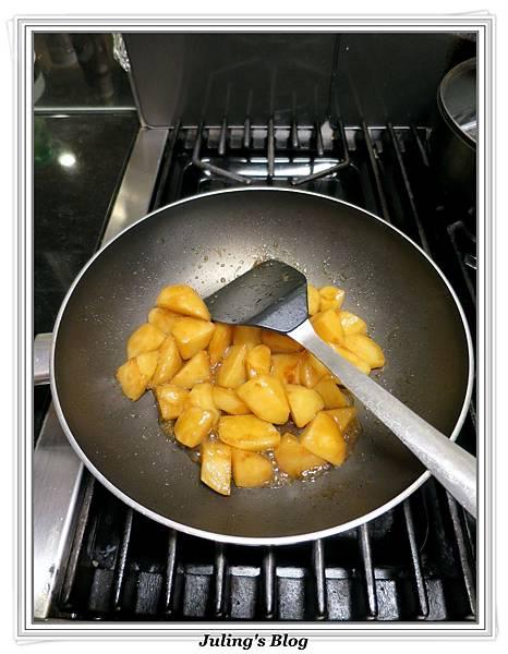糖醋馬鈴薯做法5.JPG