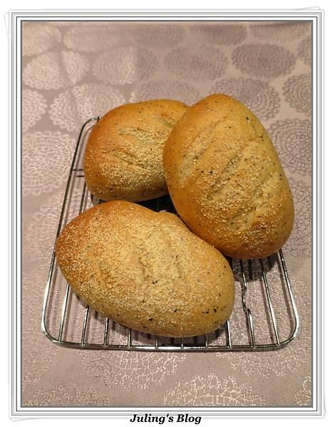 伯爵奶酥麵包1.JPG